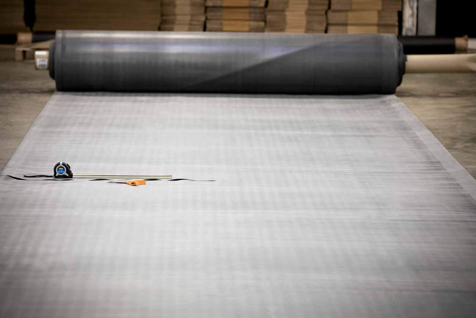 choisissez votre longueur de membrane epdm bassin ep 1 02mm. Black Bedroom Furniture Sets. Home Design Ideas
