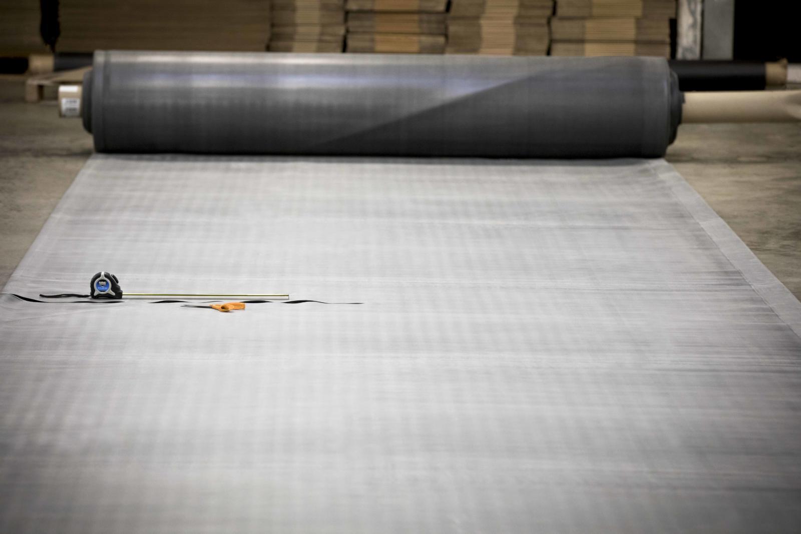 commandez votre membrane epdm toiture 1 14mm d paisseur. Black Bedroom Furniture Sets. Home Design Ideas