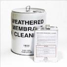 Nettoyant EPDM cleaner
