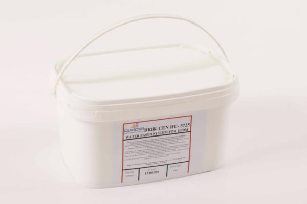 Colle acrylique pour EPDM