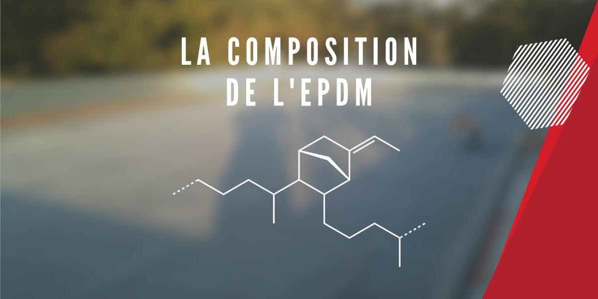 composition epdm